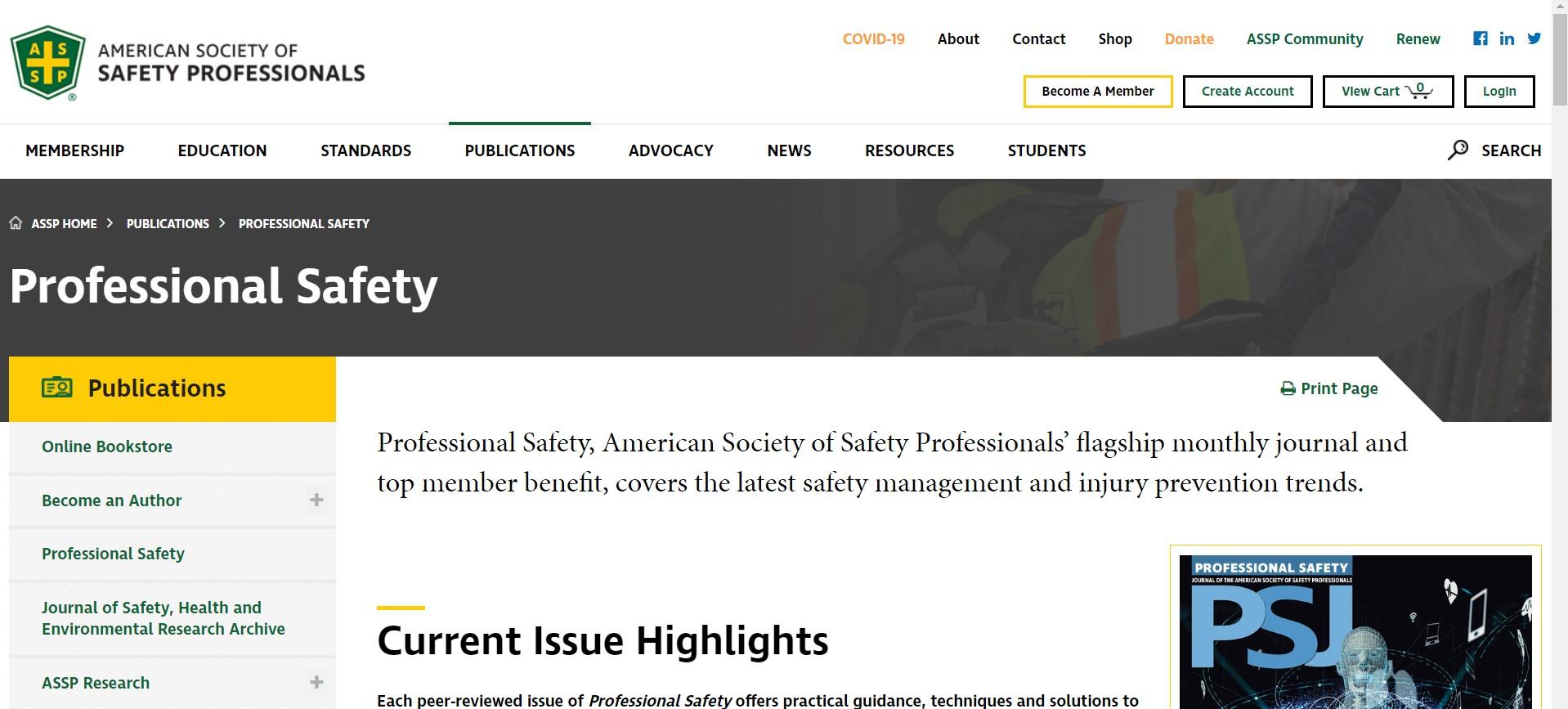 http://ccgsia.com/uploads/safety_resources/ASSP_site.JPG