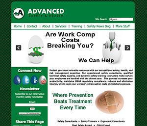 http://ccgsia.com/uploads/safety_resources/safety_resourcesadvancedsafetyandhealth-tn4.jpg