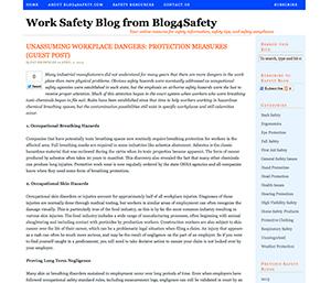 http://ccgsia.com/uploads/safety_resources/safety_resourcesblog4safety-tn.jpg