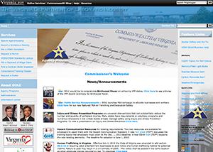 http://ccgsia.com/uploads/safety_resources/safety_resourcesdoli-tn.jpg