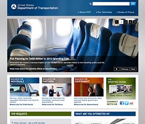 http://ccgsia.com/uploads/safety_resources/safety_resourcesdot-tn.jpg