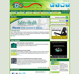 http://ccgsia.com/uploads/safety_resources/safety_resourcesnatsafetycouncil-tn.jpg