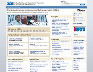 http://ccgsia.com/uploads/safety_resources/safety_resourcesniosh-tn.jpg