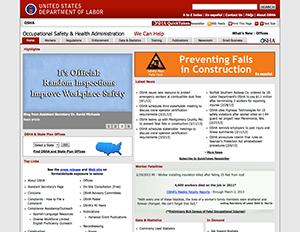 http://ccgsia.com/uploads/safety_resources/safety_resourcesosha-tn.jpg