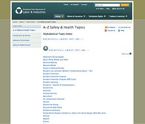 http://ccgsia.com/uploads/safety_resources/safety_resourceswashstatedepoflaborandindustries-tn3.jpg